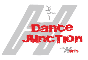 Dance Junction