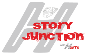 Story Junction