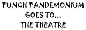 TheatreflyerimageII
